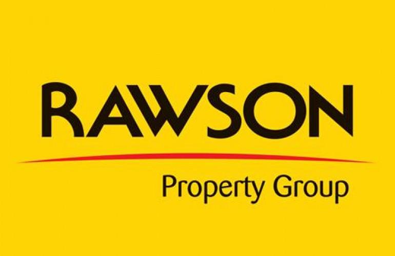 Rawson Property